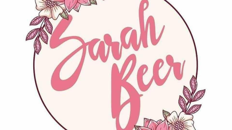 Sarah Beer
