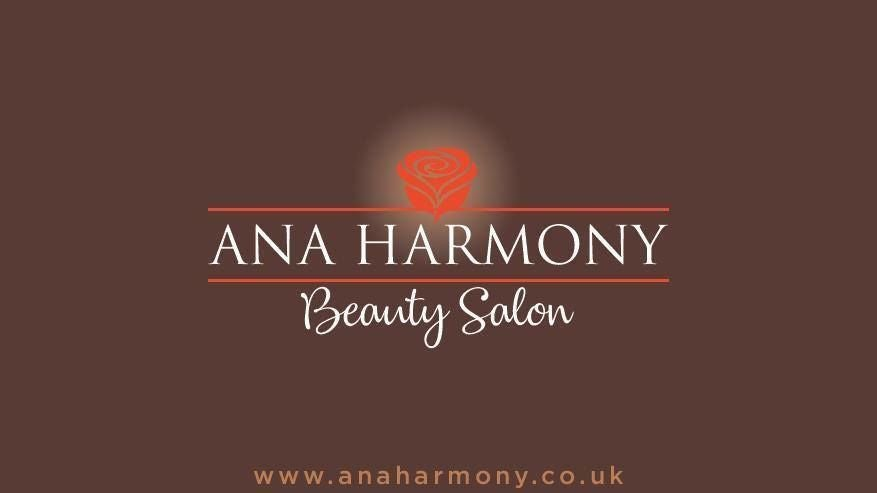 Ana Harmony LTD