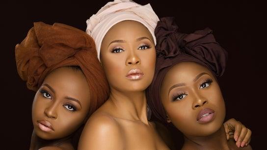 Beautycook Studio