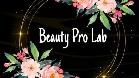 Beauty pro lab