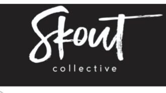 Skout Collective