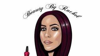 Beauty by Rachel