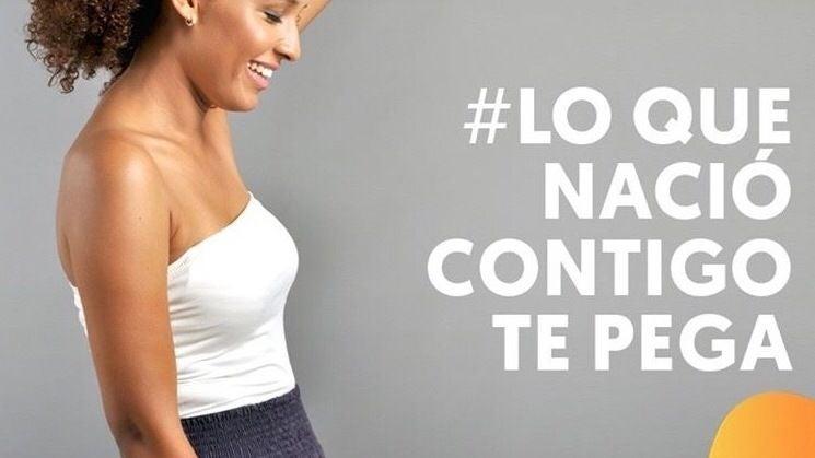 Go Natural Caribe, SRL