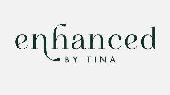 Enhanced by Tina