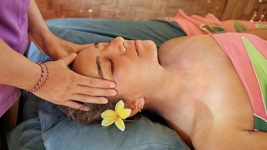 Serenity Yoga & Spa