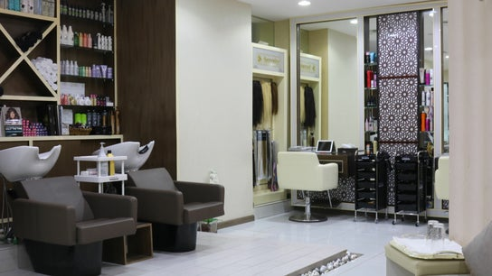 Serenity Aesthetic and Slimming Clinic
