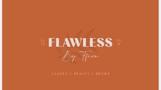 Flawless By Ffion