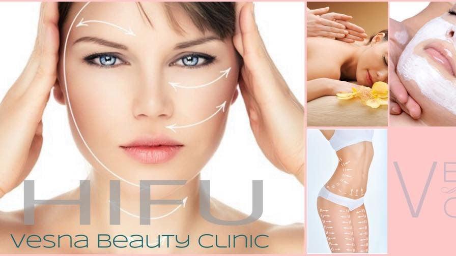 Vesna Beauty Clinic - 1