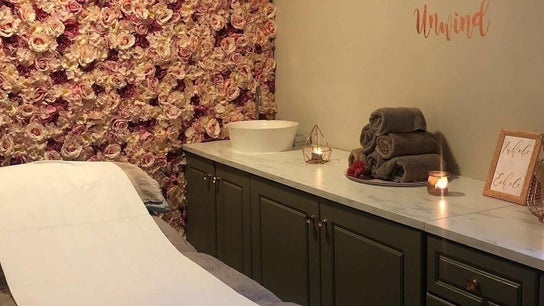 Lauras Beauty Rooms