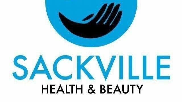 Sackville Health and Beauty