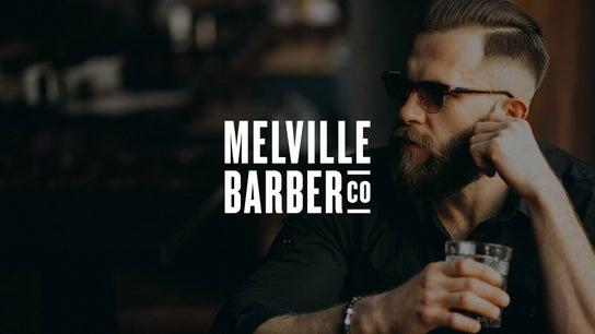 Melville Barber Co