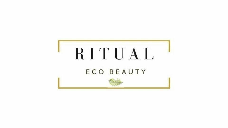 Ritual Eco Beauty