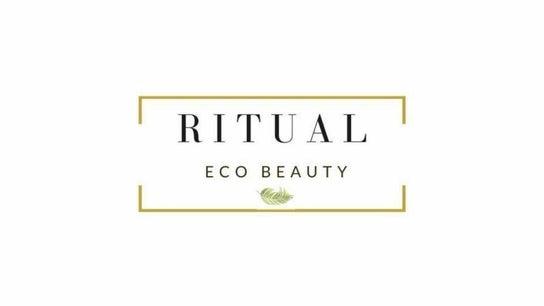 Ritual Eco Beauty