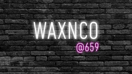 Waxnco