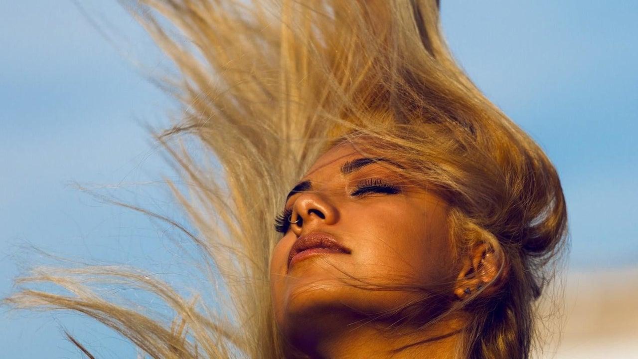 Hair by Liz SA