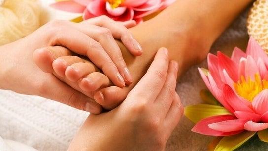 Serene Health Reflexology