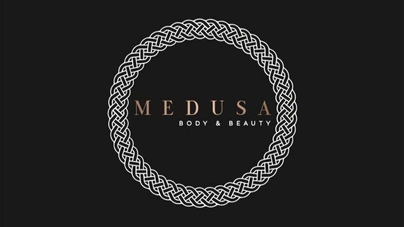 Medusa Body and Beauty