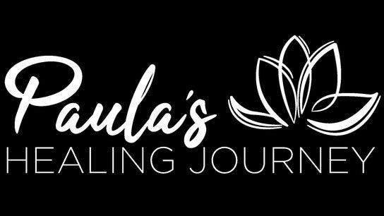 Paula's Healing Journey