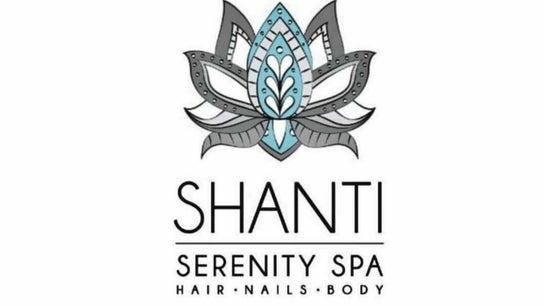 Shanti Serenity Spa