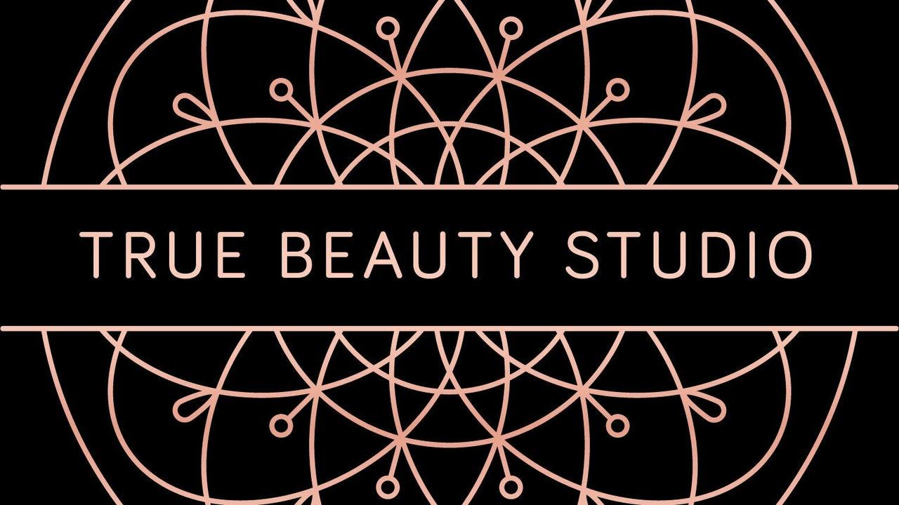 True Beauty Studio