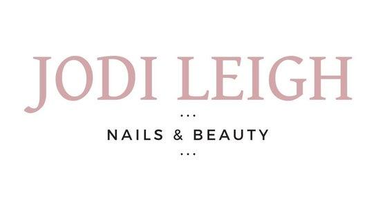 Jodi Leigh Beauty