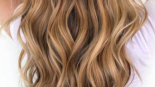 Morayfield - Curtis Hair