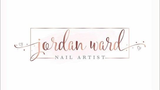 Jordanward_nailartist_x