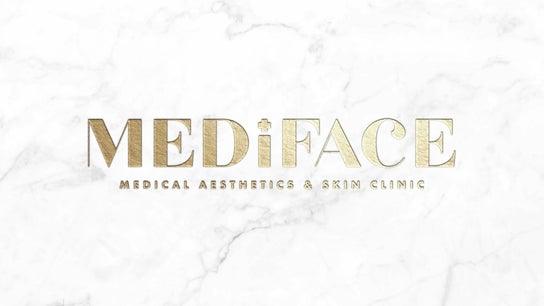 Mediface Medical Aesthetics & Skin Clinic