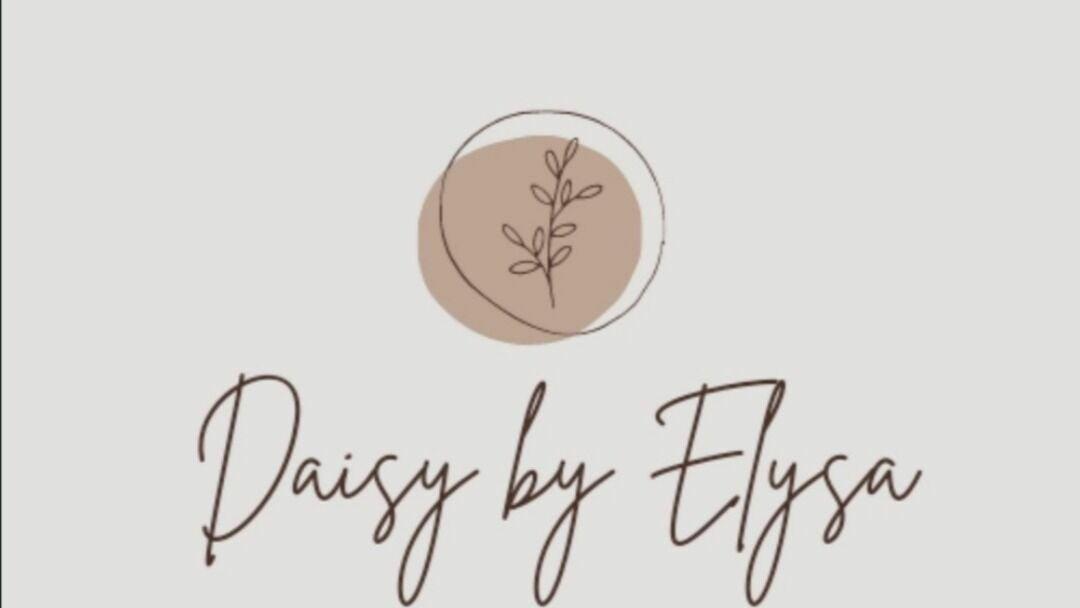 Daisy by Elysa