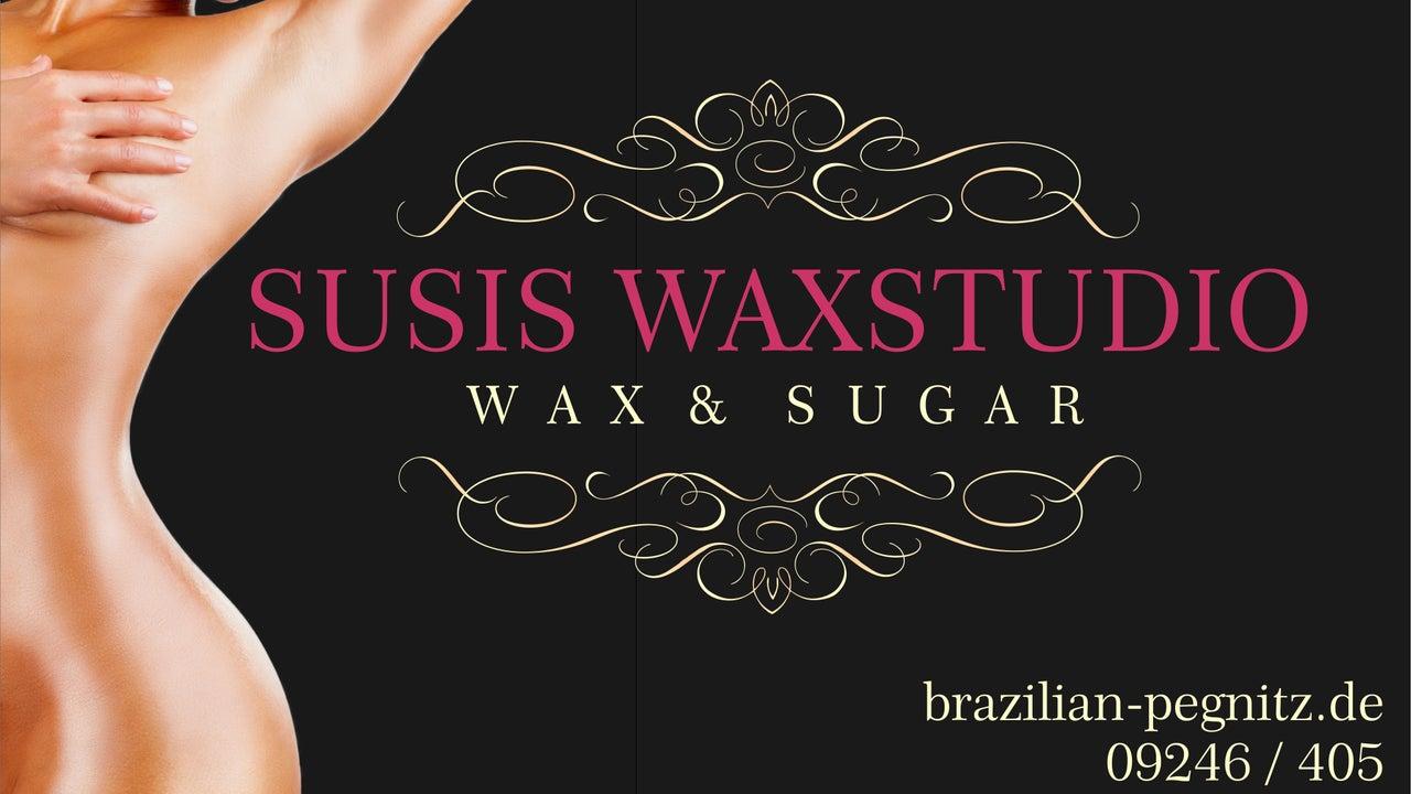 Susis Waxstudio - 1