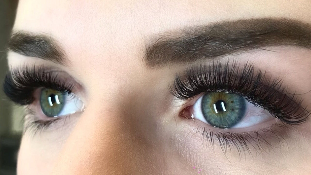 Love Lash by Amy