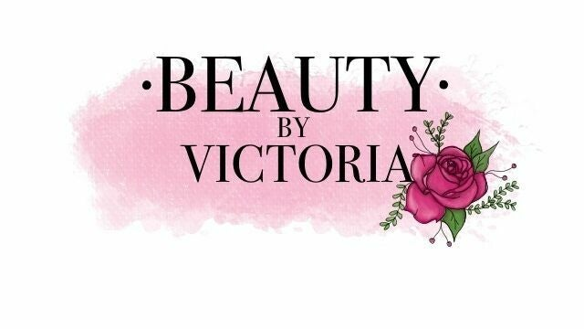 Beauty By Victoria