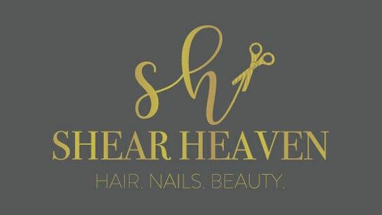 Shear Heaven Studio