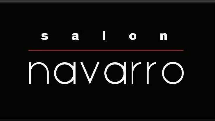 Salon Navarro