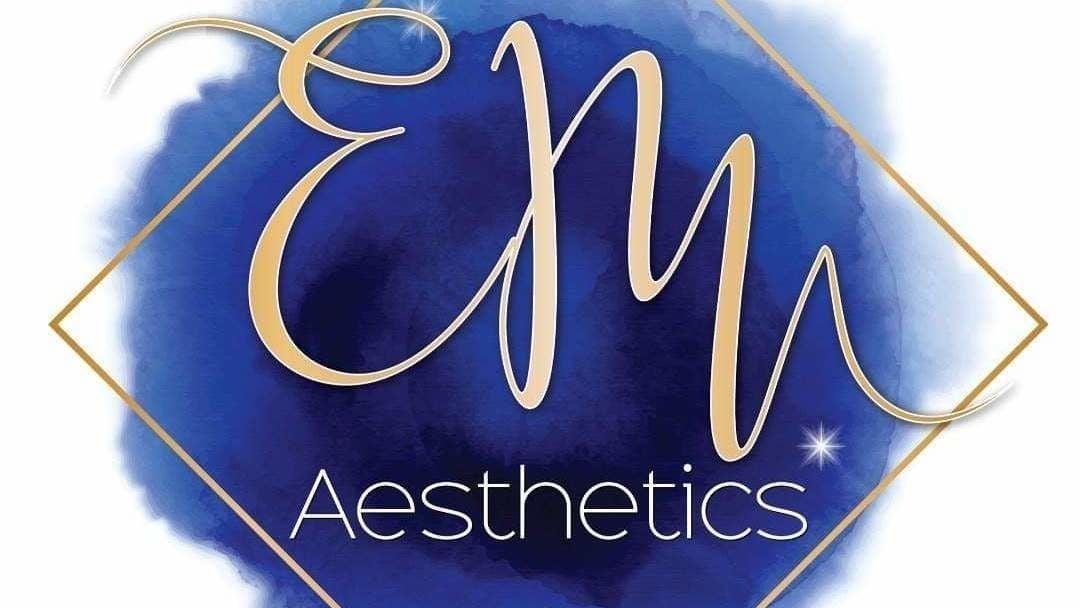 EMAesthetics