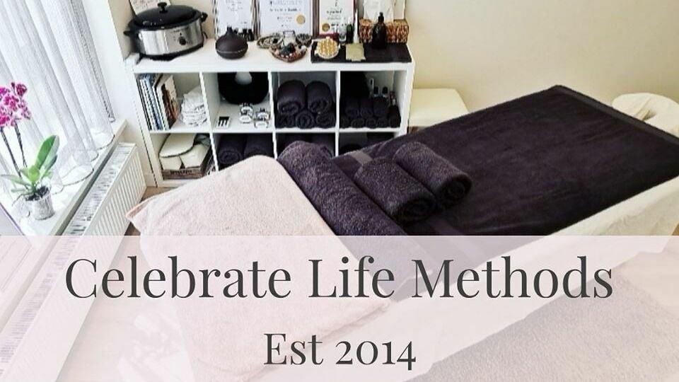 Celebrate Life Methods