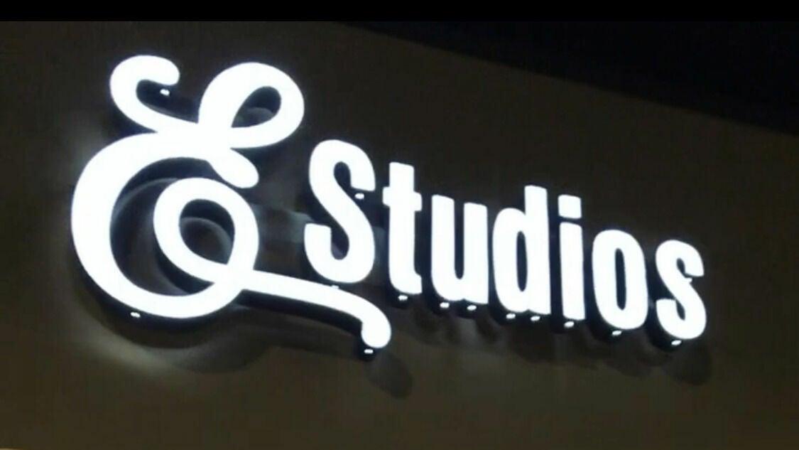 E Studios LLC