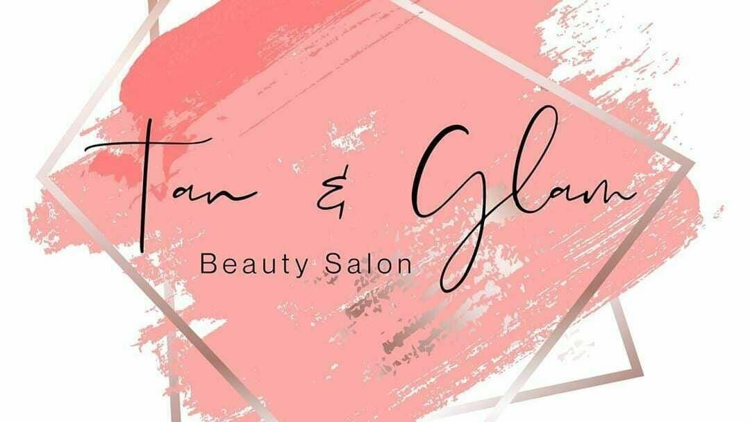Tan & Glam