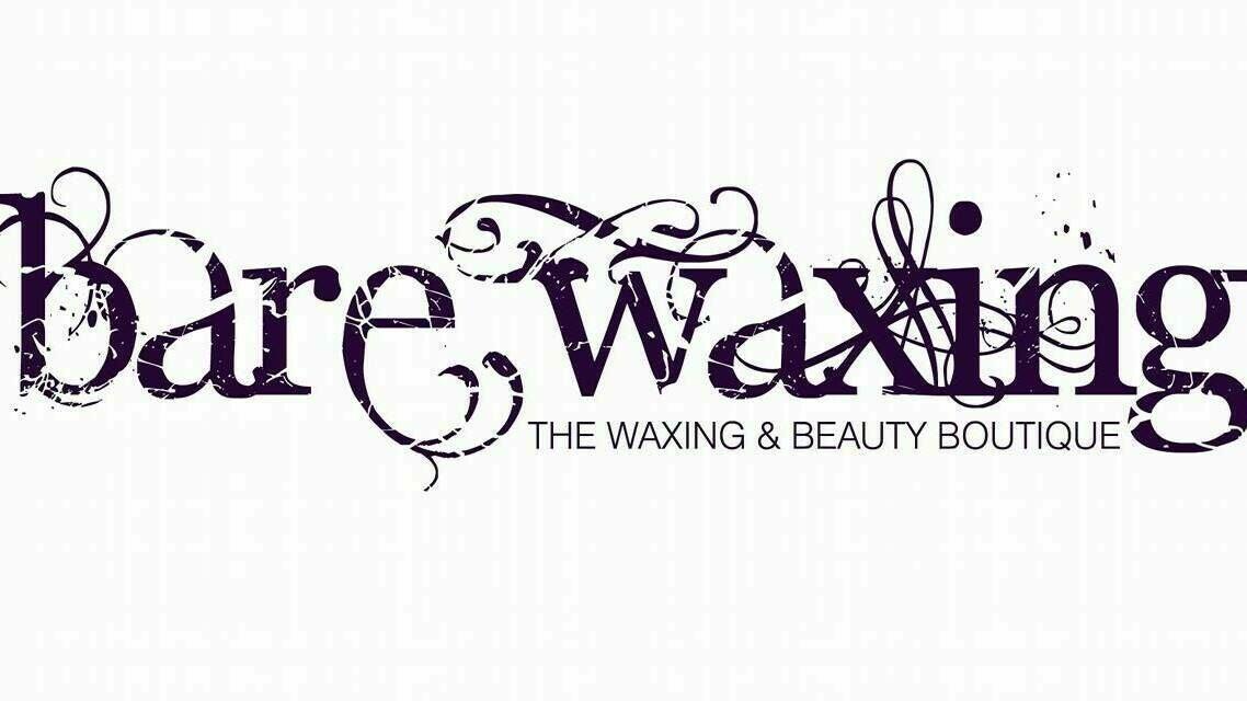 Bare Waxing - 1