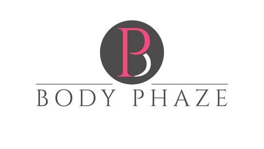 Body Phaze Laser Hair Removal