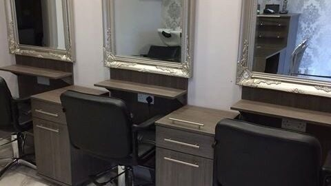 Hair and Beauty Lounge