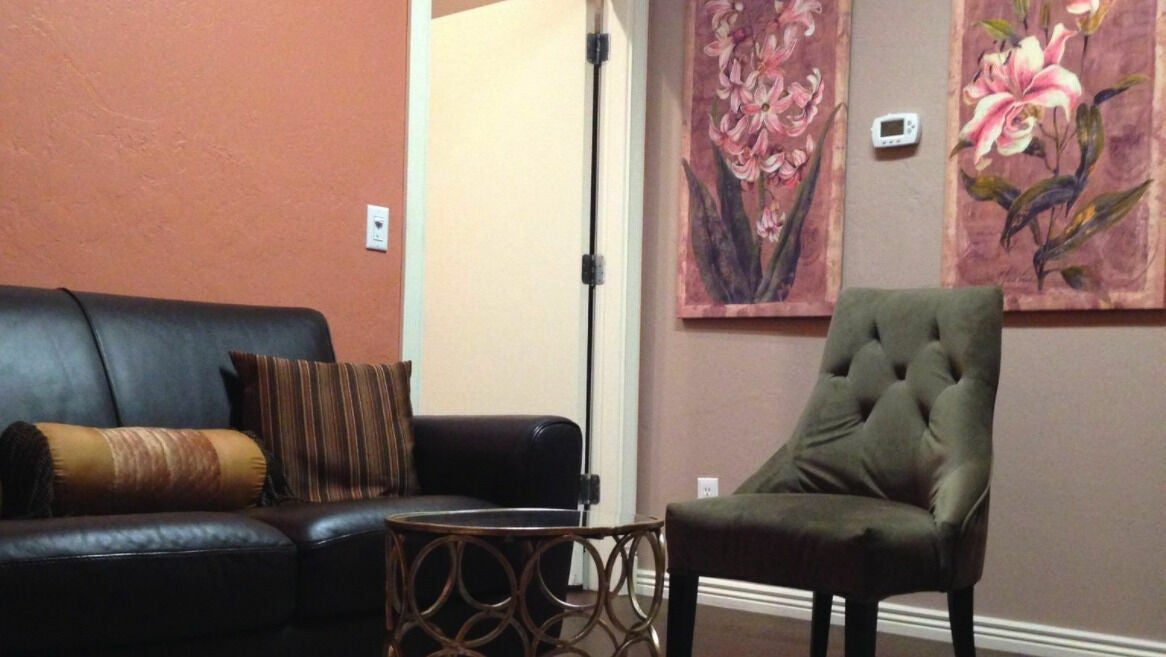 North Scottsdale Laser and Skin Clinic -Natural Look Now LLC