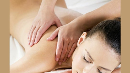 Wanee Thai Massage Therapy on Pascoe Vale Rd, Oakpark
