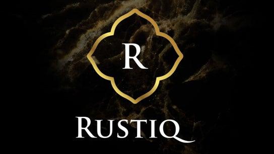 Rustiq Beauty Carlow