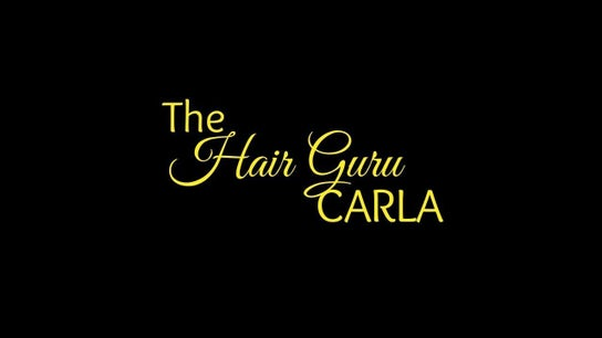 TheHairGuru Carla Salon