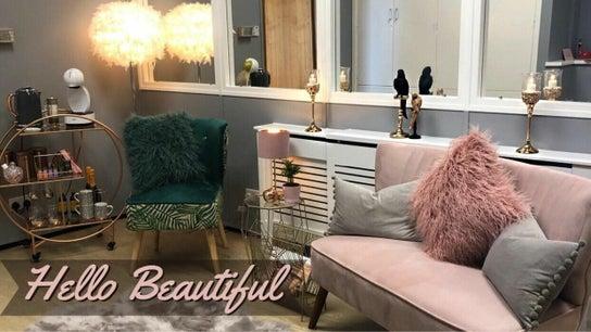 Monroe Beauty - Consett