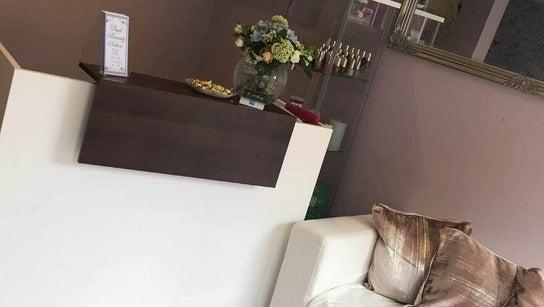 Atlantis Aesthetics at Pearl Beauty Salon - Macclesfield