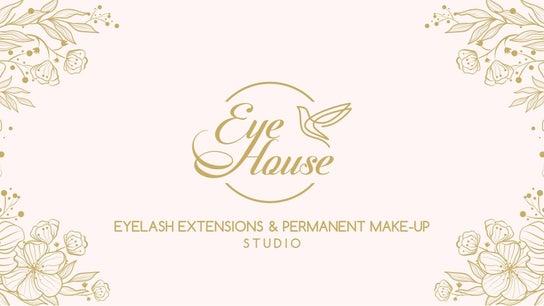 Eye House Studio