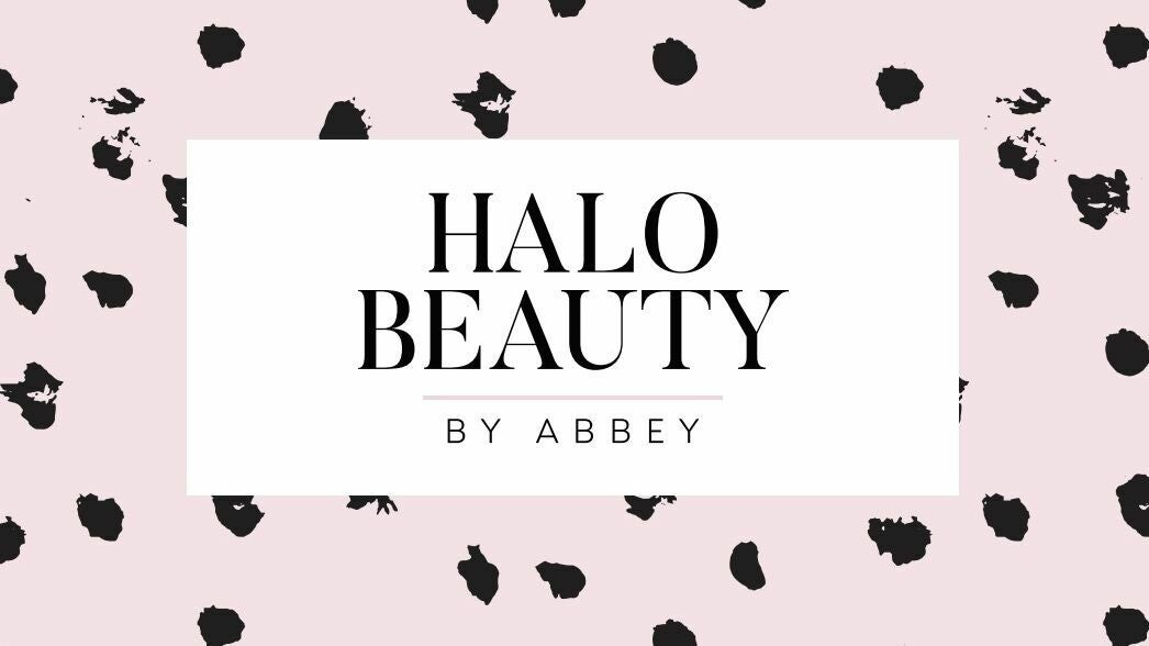 Halo Beauty
