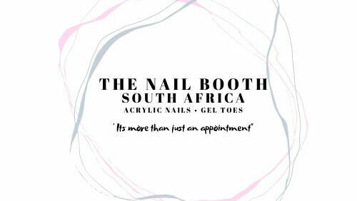 The Nail Booth South Africa